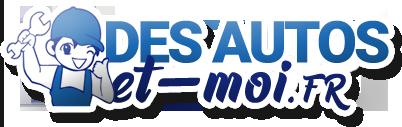 Des-autos-et-moi.fr