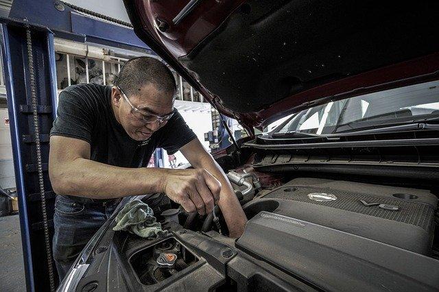 le prix d'une assurance pour la voiture sans permis